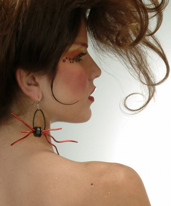 recycled-jewelry_wired