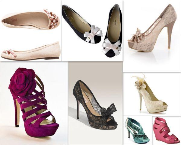 shoes221