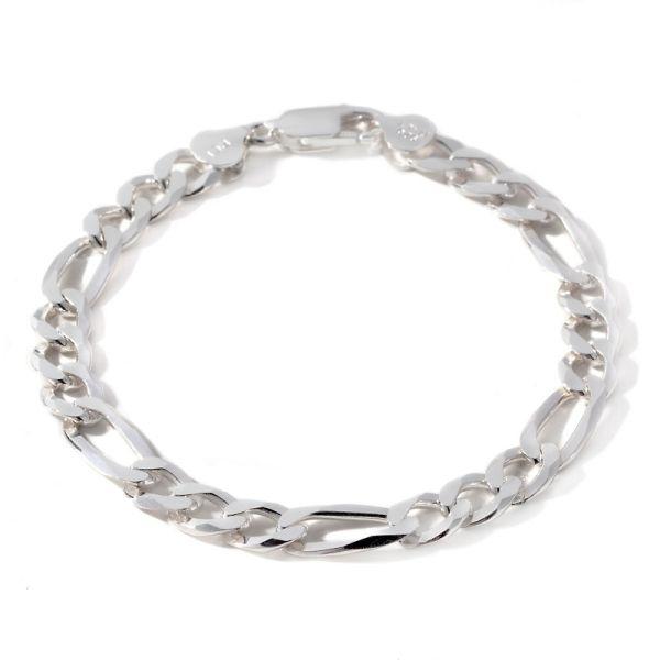 sterling-silver-figaro-chain-8-12-bracelet-d-2012050410245379~191897