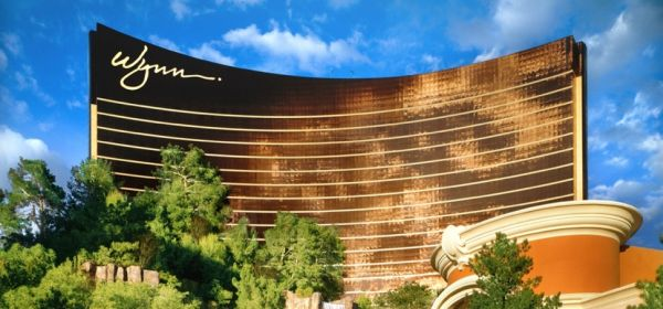 the-wynn-las-vegas-28-970x453