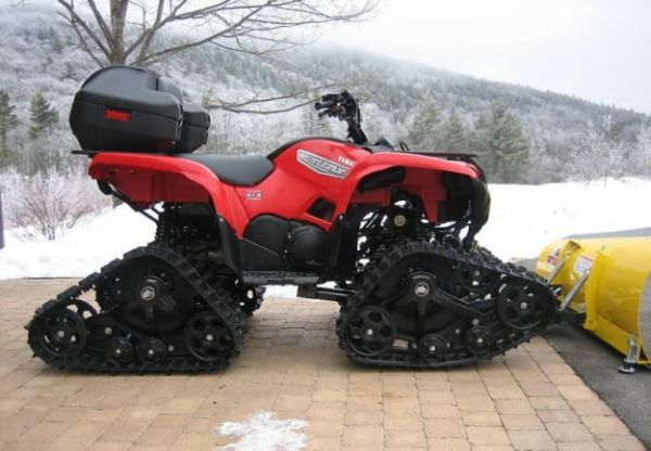 yamaha-grizzly-700-10