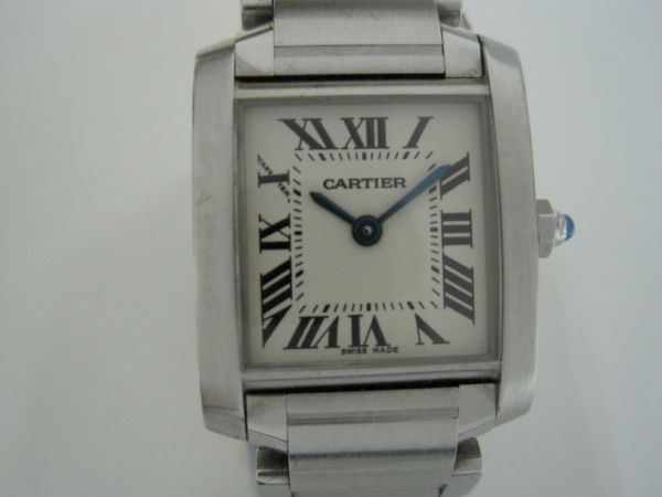 2-5254-217898-cartier-stainless-steel-tank-francaise-quartz-watch-ref-w51008q3-