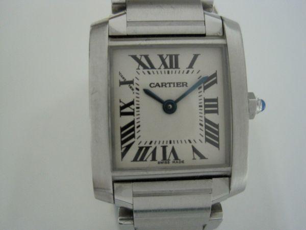 2-5254-217898-cartier-stainless-steel-tank-francaise-quartz-watch-ref-w51008q3-