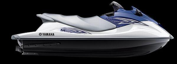 2012_Yamaha_Waverunner_VX_Sport