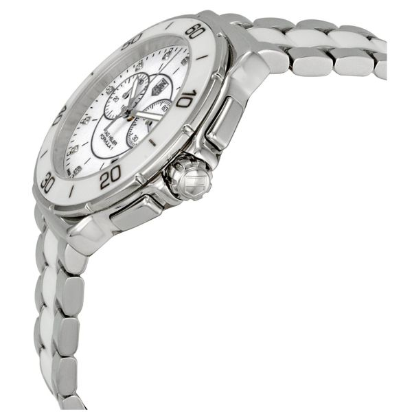 2onecco-tag-heuer-women-s-cah1211-ba0863-formula-one-chronograph-watch