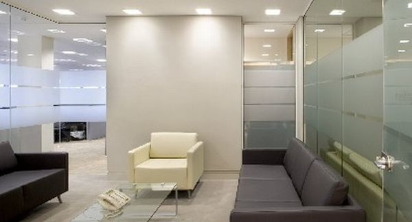 CBRE_REception_Room