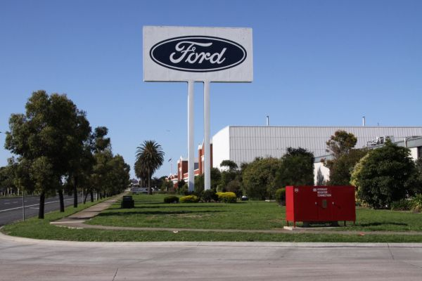 Ford_stamping_plant_Geelong