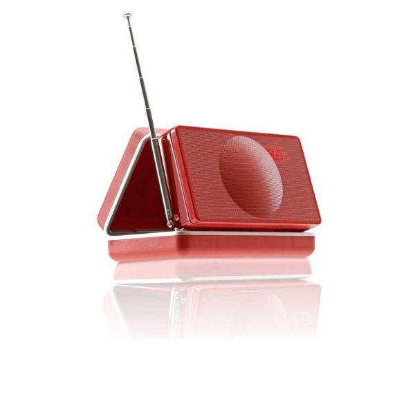 Geneva-Sound-System-Model-XS1