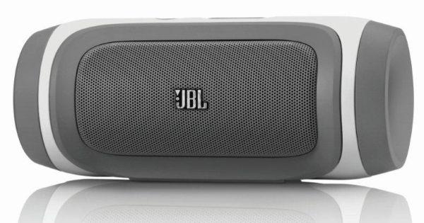 JBL_Charge