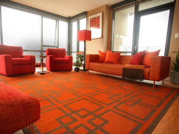 Original_Tangerine-Tango-Susan-Diana-Harris-Living-Room_lg