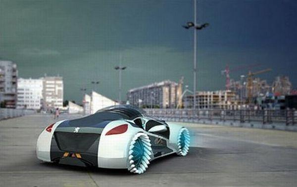 Peugeot-Omni-Concept-Car-500x316