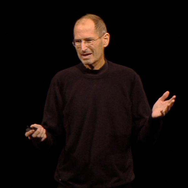 Steve_Jobs_on_WWDC2011