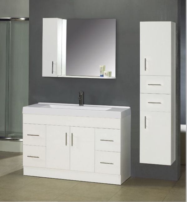 bathroom-cabinet10