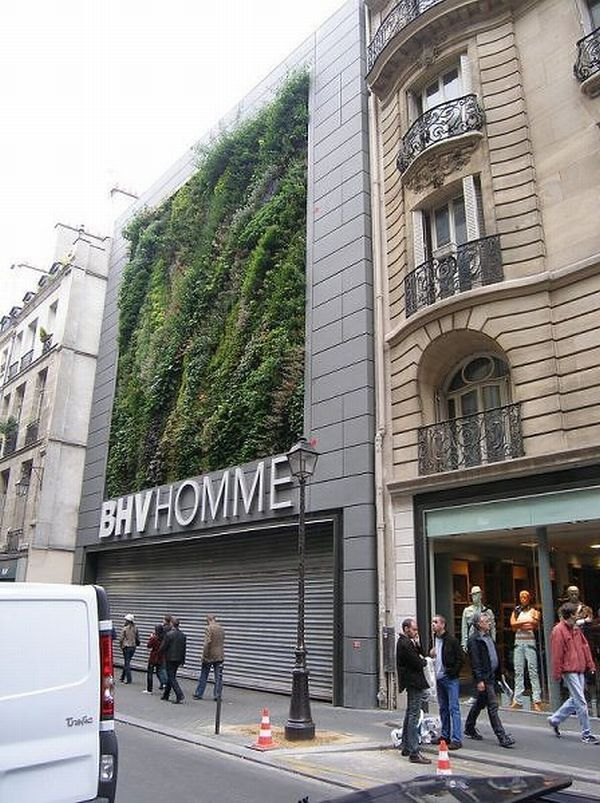bhv-homme-paris
