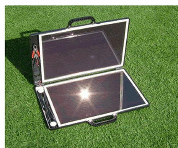 briefcase-solar-generator