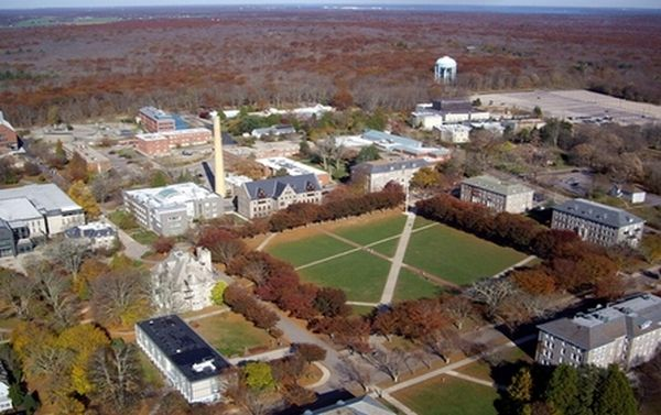 college-photo_1461._445x280-zmm