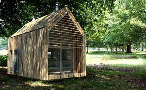green-prefab-shed-home