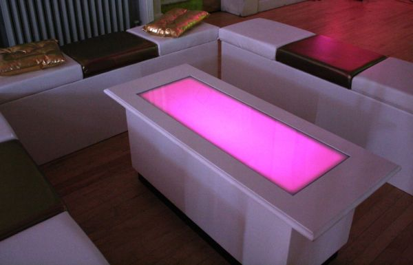 led-coffe-table2