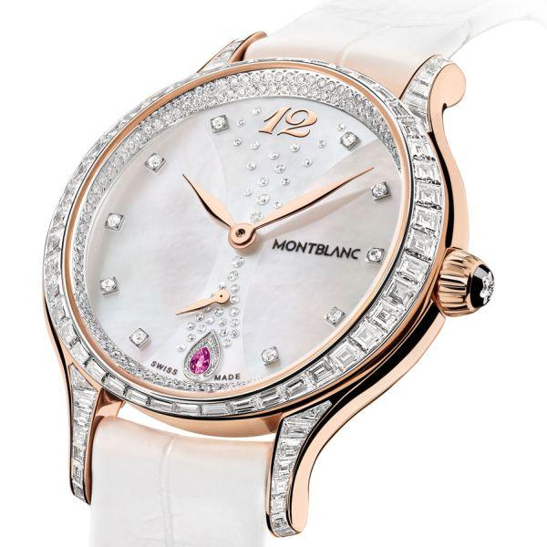 montblanc_collection_princesse_grace_de_monaco_timepieces_limited_edition_8_set_angle