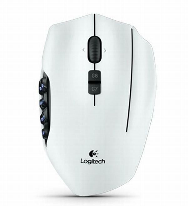 mouse-logitech-mmo-g660-lacrado-na-caixa-8200-dpi-branco_MLB-O-3115231691_092012