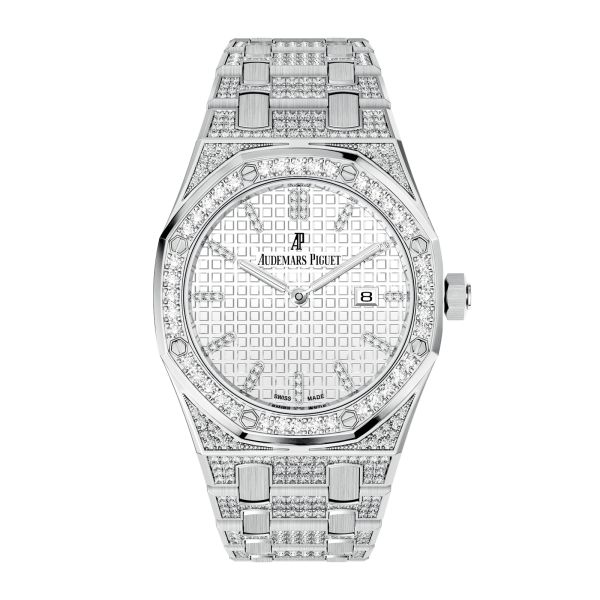 mtr_audemars-piguet_royal-oak_royal-oak-quartz_67652bc.zz.1262bc.01_0