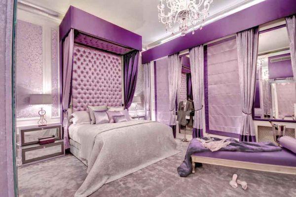 purple-bedroom