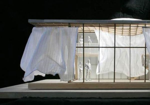 solar_harvesting_curtain_yw2mb