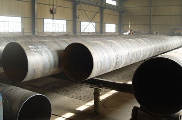 spiral_Steel_Pipes_for_Pile_Pole_Power_Construction