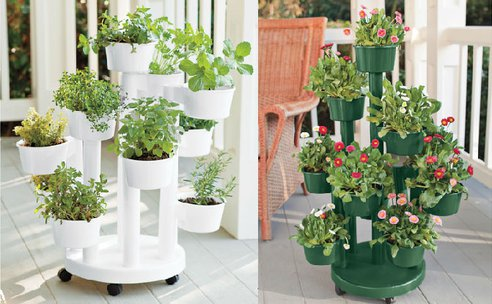 tiered-self-watering-planter-4.jpg.492x0_q85_crop-smart