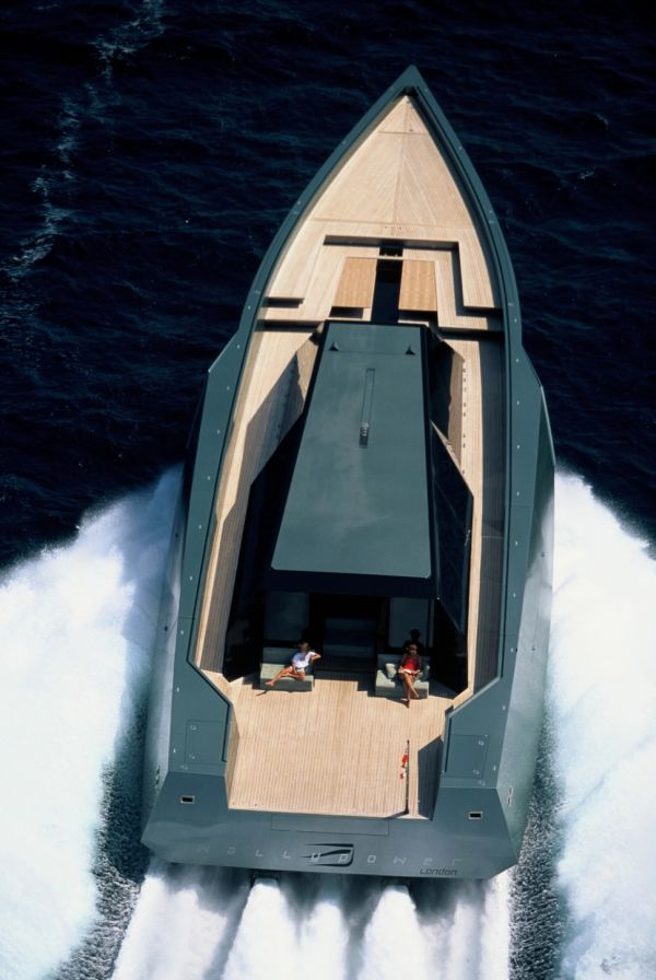 wally-118-wallypower-yacht-20-970xh