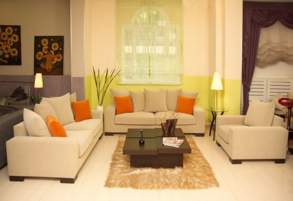 Best-Colors-Ideas-For-Living-Room