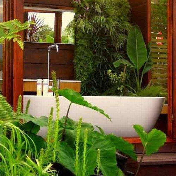 Eco-Friendly-Bathrooms