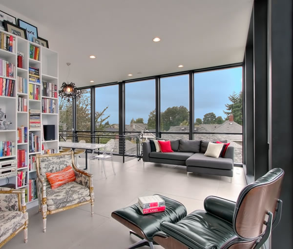 Small-House-Decorating-Ideas | Designbuzz : Design ideas and concepts
