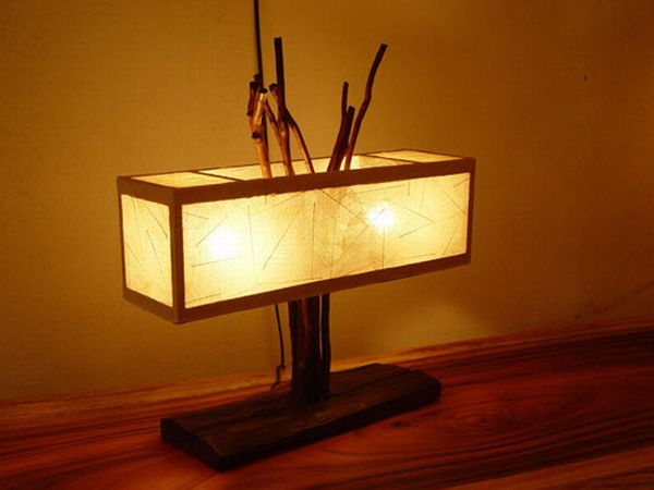 samsan-wood-base-lamp