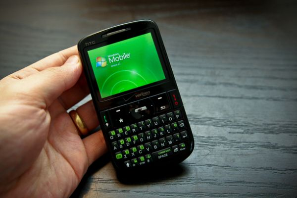 htc-ozone-photo-hands-on-gallery-1