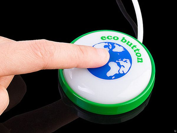usb-eco-button