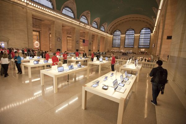 277815-grand-central-apple-store