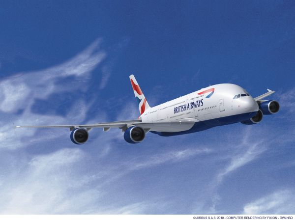 96447-british_airways_airbus_a380_-cgi_photo-original-1365653378