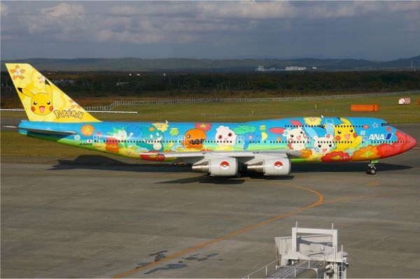 All_Nippon_Airways_Pokemon_Jet_JA8956