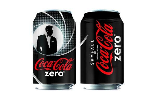 Coca-Cola-Zero-James-Bond-Edition-1