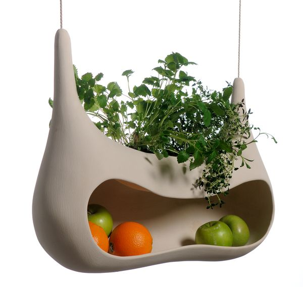 Cocoon kitchen storage unit by Mans Salomonsen_thumb-03