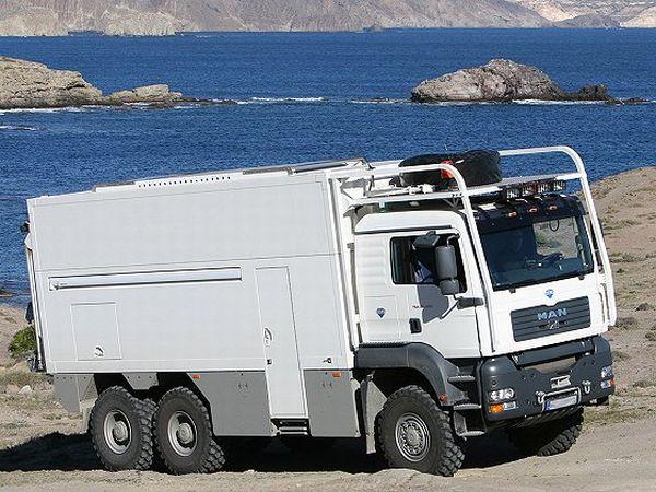 EX63HDM-MANTGA6x6-560