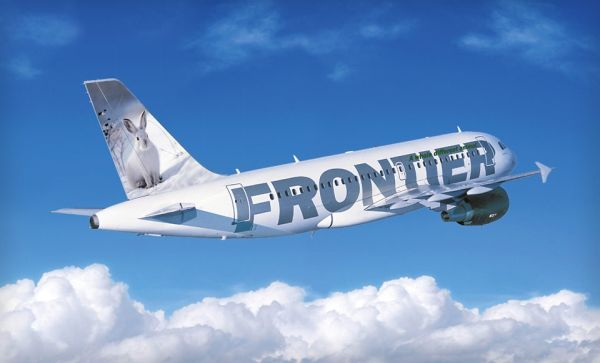 Frontier-Airlines-Costa-Rica