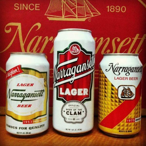 Narragansett-Beer-2-630x630