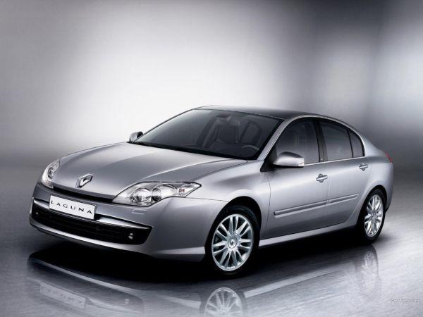 Renault_Laguna_142_1024x768