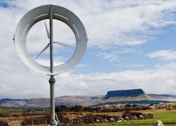 Shrouded-turbine-credit-Airsynergy