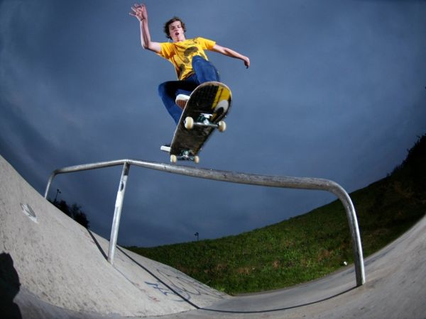 Skateboarding_wallpapers_350