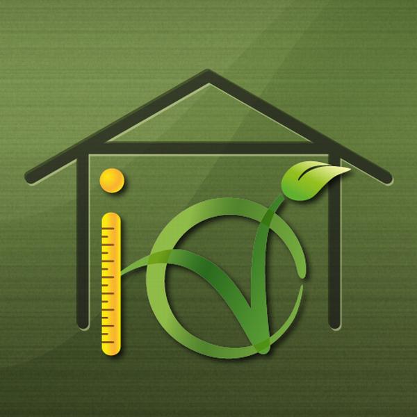 The iViro Home Energy Analysis Tool