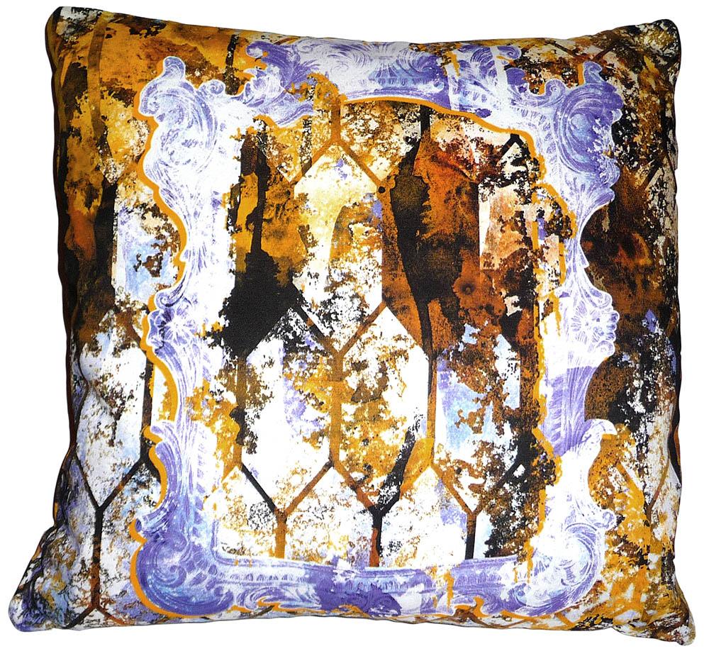 adam-slade-prism-cushion.w
