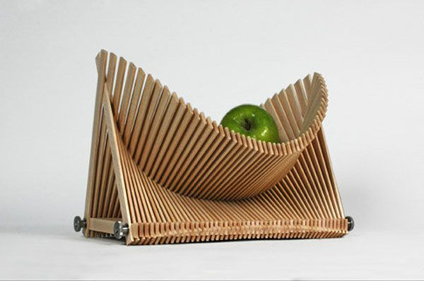 architect_fruit_holder